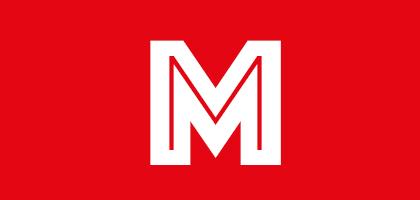 M_neu
